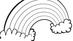 Free Spring Coloring Sheets Simple Spring Coloring Pages Amazing