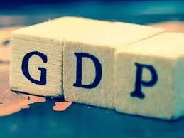 Adb Organizational Chart 2018 Gdp Growth Adb Cuts Indias Gdp Growth Forecast To 7 Per