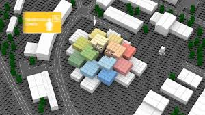 Lego House Plans The Lego House By Big Bjarke Ingels Group Hd Youtube