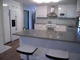 quartz countertops portland oregon white kitchen remodel quartz counters portland oregon