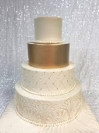 Wedding Ideas Luxury Wedding Cakes Good Looking â Elegant Wedding