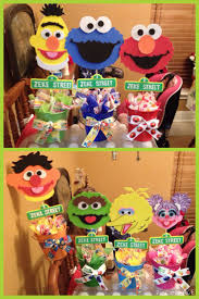 Sesame Street Bedroom Decorations 17 Best Ideas About Sesame Street Decorations On Pinterest Elmo