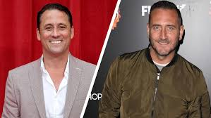 He is best known for his television roles, including jambo bolton in hollyoaks and gaz wilkinson in two pints of lager and a packet of crisps. Hollyoaks Nick Pickard Calls For Will Mellor S Return And It S An Absolute Yes From Us Closer