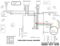 xr250 400 wiring help needed badly! xr250 400 thumpertalk 2001 honda 400ex wiring harness at 400ex Wiring Diagram