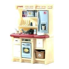 kids play kitchens play kitchen kids play kitchens kids play kitchens toddler play kitchen medium size kids play kitchens