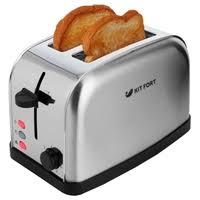 <b>Тостер Kitfort KT</b>-<b>2014</b> — Тостеры — купить по выгодной цене на ...