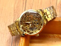 high quality lucky brand watches for men buy cheap lucky brand lucky brand watches for men