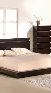 modern bedroom sets for sale. full size of bedroom:american signature bedroom furniture cheap king sets for sale modern