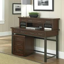 home office furniture staples. Living Room Home Office Divine Staples Desks Furniture Antique Wooden Desk Best Buy Chairs Name Tags