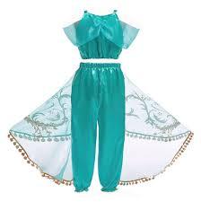 Bộ đồ công chúa cổ tích Jasmine trong... - Váy đầm công chúa - Đồ Vest cho  bé Đẹp Rẻ Cute - Mebela shop