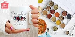 20 best mother s day gifts for grandma 2019 top gift ideas for grandmas