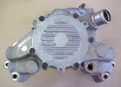 lt1 engine information 92 lt1 corvette water pump 93 96 similar heater oulet on passenger s