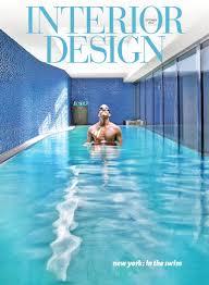 Small Picture Top Interior Design Magazines Australia Interior Design Magazines