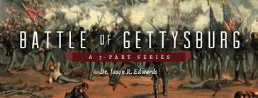 of gettysburg essay battle of gettysburg essay