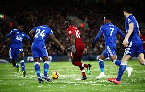 Wolverhampton wanderers manchester city vs. Liverpool 1 1 Leicester City Highlights And Goals Video Lfc Globe