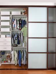 beautiful baby closet organizer ideas contemporary sliding door closet organization