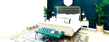 design your own bedroom furniture how to a professional interior small ikea ike design your own bedroom