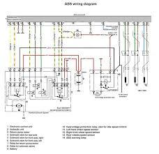 bendix trailer abs wiring diagram click image for larger version name abs wiring diagram jpg views 12356 size