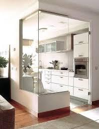interior glass doors interior glass doors residential