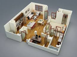 max house plans. Beautiful Plans 49 Elegant Gallery Of Max House Plans Inside