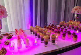 Themed Cocktail Party Ideas  Home Decorating Interior Design Cocktail Party Themes