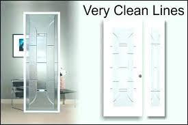 entry door inserts front pretty exterior on modern glass for oval insert stained fr oval door stained glass insert