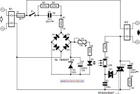 ge 3 way dimmer switch wiring diagram on ge images free download 3 Way Switch Wiring Methods ge 3 way dimmer switch wiring diagram on ge 3 way dimmer switch wiring diagram 10 3 way dimmer switch wiring methods lutron 3 way switch diagram 3-Way Switch Wiring Diagram Variations