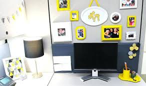 office desk accessories ideas. Diy Office Desk Decor Ideas Cool Cubicle Accessories Work On S