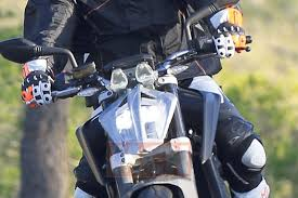 2018 ktm 790 duke. modren ktm collector gadget throughout 2018 ktm 790 duke