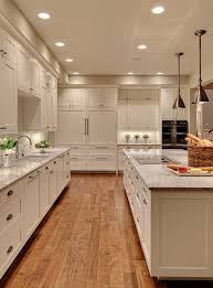 Small Picture Best 20 Cream kitchen cabinets ideas on Pinterest Cream