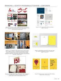 Wilmington Design Company Wilmington Nc Gdusa December 2016 By Graphic Design Usa Issuu