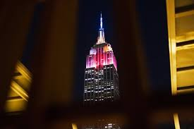 the lights are always on in a city that never sleeps credit kevin hagen for the new york times