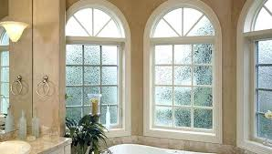image best fiberglass windows vs vinyl cost marvin integrity garden window full composite all wood s