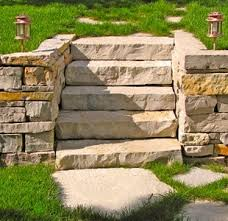Small Picture Stone Wall Ideas Garden Wall Design and Cost Gabion1 USA