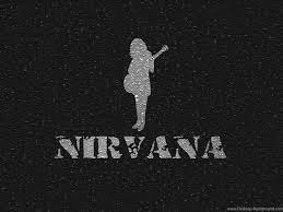 name nirvana desktop wallpapers 24 all wallpapers wallpapers size desktop background