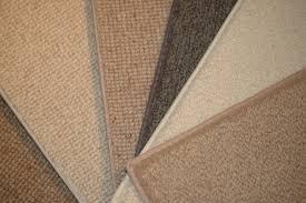 unique carpets hemphill rugs orange county