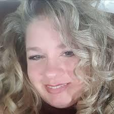 Cynthia Hitchcock (@cinders1371) | Twitter