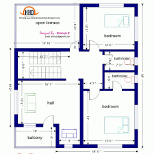 1600 sq ft house plans indian style inspirational 1200 to 1500 sq ft house plans kerala