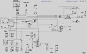 rzr 800 wiring diagram all wiring diagram 2012 polaris ranger 800 wiring diagram wiring diagrams schematic dpst switch wiring diagram 2012 polaris ranger