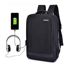 <b>2019</b> new style high <b>quality fashion</b> nylon waterproof men backpack ...