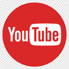 Youtube Clipart Logo Youtube Clipart Clipart Images Gallery For Free