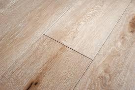 sweet white washed oak flooring amazing of engineered white oak wood