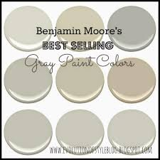 warm grey paint colors benjamin moore credainatcon