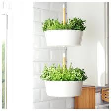 hanging planters hanging vegetable planters outdoor hanging wall planters  indoor self watering hanging planters diy