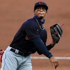 Mets Trade For Francisco Lindor and ...