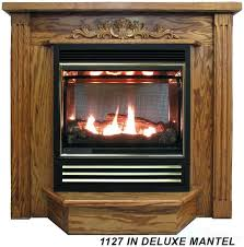 natural gas fireplace ventless. Best Vent Natural Gas Fireplace Tv Stand Ventless Insert Oakwood Pict For Are Safe Popular And