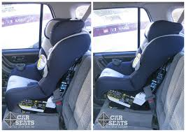 maxi cosi pria 85 installation lovely reclining car seats enter image description here of 48