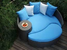 bed bath and beyond chesapeake outdoor furniture bed bath and beyond outdoor furniture covers patio furniture
