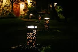 japanese outdoor lighting. Japanese Maple · Outdoor Lighting