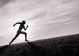 Znalezione obrazy dla zapytania running